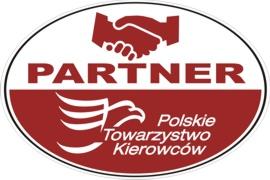 PTK_Partner_270_180