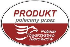 PTK_znak_Produkt
